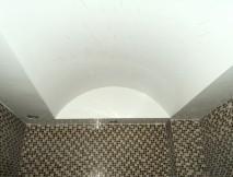 tavan2
