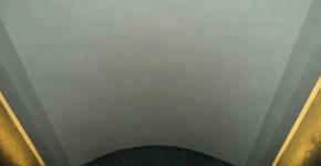 DSC04569