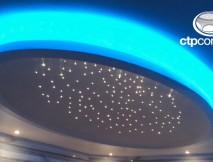 ctp concept kubbe tavan2