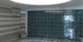 ctpconcept kubbe tavan2
