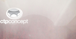 CTPCONCEPT_RETAJ_YALOVA_TERMAL_40