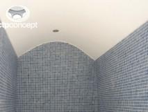 ctp-concept-tonoz-tavan-gunesli-projesi-01