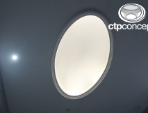 ctpconcept-clarion-hotel-istanbul-mahmutbey-08