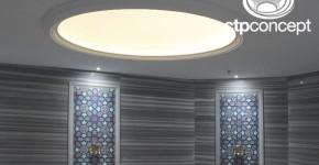ctpconcept-clarion-hotel-istanbul-mahmutbey-11