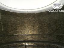 ctpconcept-ctp-kubbe-tavan-omar-hotel-07