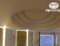 ctpconcept-ctp-kubbe-tavan-omar-hotel-11