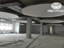 ctpconcept-edremit-korfez-tatil-beldesi-ctp-kubbe-tavan-02
