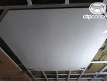 ctpconcept-agaoglu-koral-kircal-kubbe-tavan-hamam-02