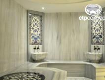 ctpconcept-azerbaycan-buyukelcilik-hamam