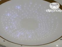 ctpconcept-blackbird-hotel-hamam-02