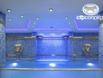 ctpconcept-blackbird-hotel-havuz-03