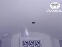 ctpconcept-ctp-tonoz-tavan-buyukcekmece-04