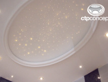 ctpconcept-pelikan-hill-toskana-hamam-03