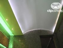 ctpconcept-tonoz-tavan-best-western-buhar-odasi-03