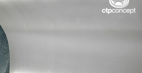 ctpconcept-ctp-tonoz-movenpick-01