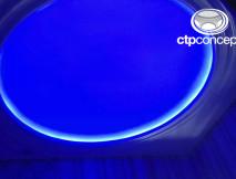 ctp-concept-ctp-kubbe-tavan-79-6