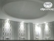 ctpconcept-ctp-kubbe-tavan-bursa-1