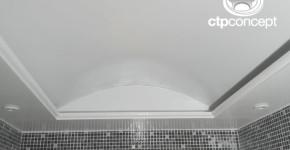 ctp-concept-ctp-tonoz-tavan-diamare-buhar-odasi-01