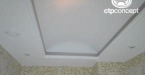ctp-concept-ctp-tonoz-tavan-diamare-buhar-odasi-04