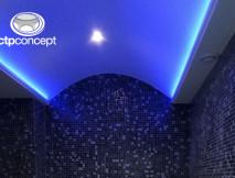 ctpconcept-erenler-yasam-merkezi-ctp-tonoz-tavan-01