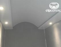 ctpconcept-cpt-tonoz-tavan-64-01