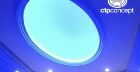 ctpconcept-ctp-kubbe-tavan-84-01