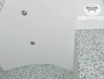 ctpconcept-ctp-buhar-tonoz-tavan-65-1