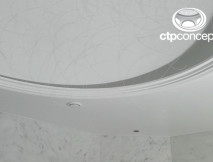 ctpconcept-ctp-hamam-kubbe-tavan-85-3