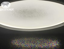ctpconcept-ctp-kubbe-tavan-istanbull-hotel-bomonti-05