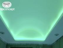 ctpconcept-ctp-tonoz-tavan-acarkent-03